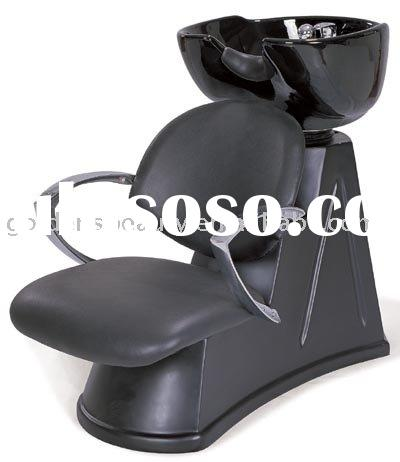 shampoo chair,salon shampoo chair,beauty shampoo chair,shampoo bed,shampoo unit,hair washing chair,s