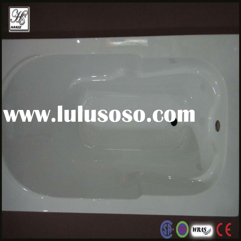 hs code of acrylic bathtub hs code of acrylic bathtub manufacturers in page 1. Black Bedroom Furniture Sets. Home Design Ideas