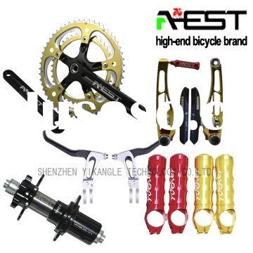 Bike Parts Cheap mountain cheap bike parts