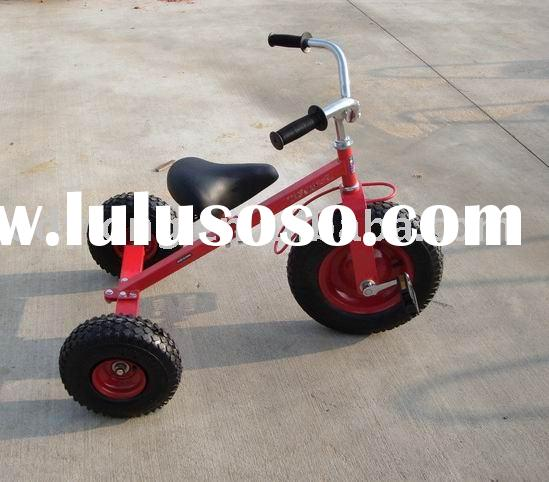 three wheel children tricycle toy ,kid's bike F80 toy