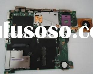 whole sale laptop motherboard for asus G1S motherboard