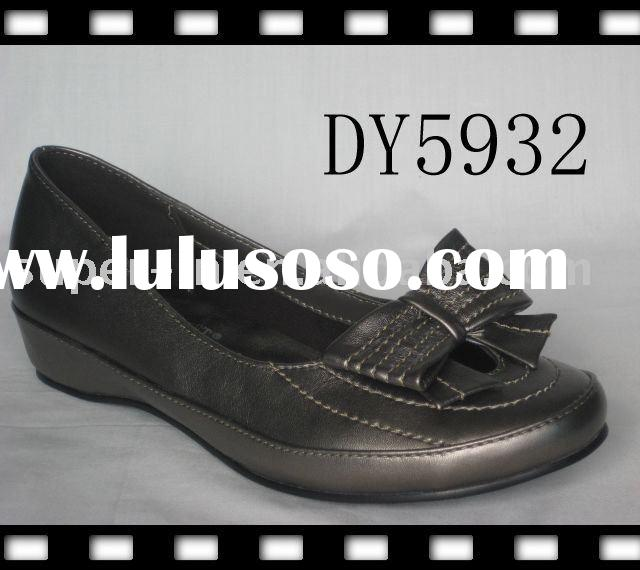women's flats ( luxurious flats shoes)