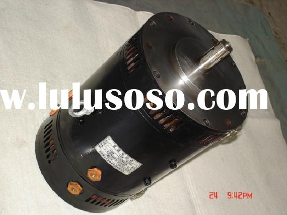 Motor Vibration Motor Vibration Manufacturers In Lulusoso