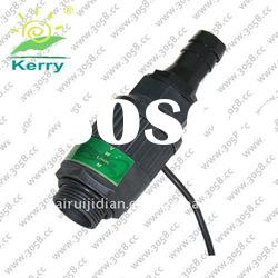 Mini Water Pump 12v Mini Water Pump 12v Manufacturers In