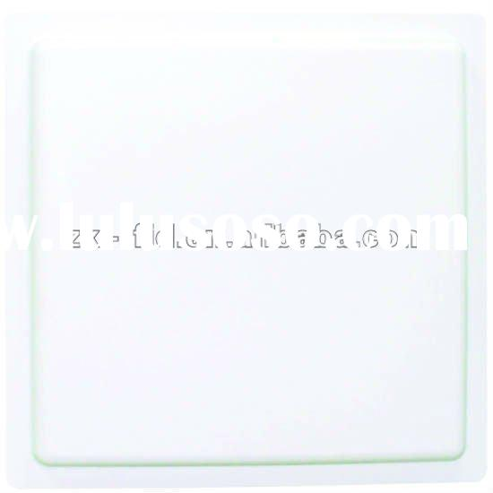 15m uhf rfid antenna rfid contactless smart card reader