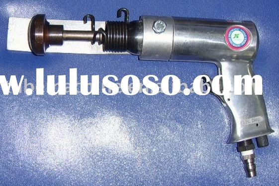 190 Air Hammer,air hammer,pneumatic chisel,pneumatic hammer,air tools,air impact wrench,duct machine