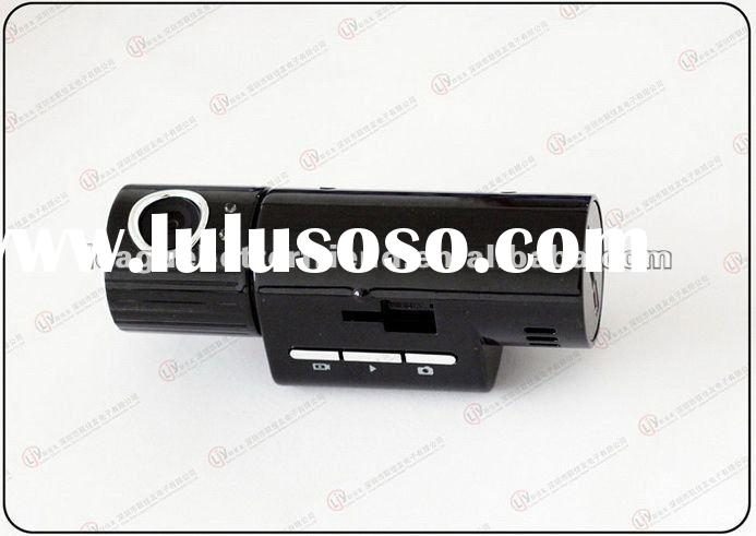 2012331 car blackbox camera dvr gps