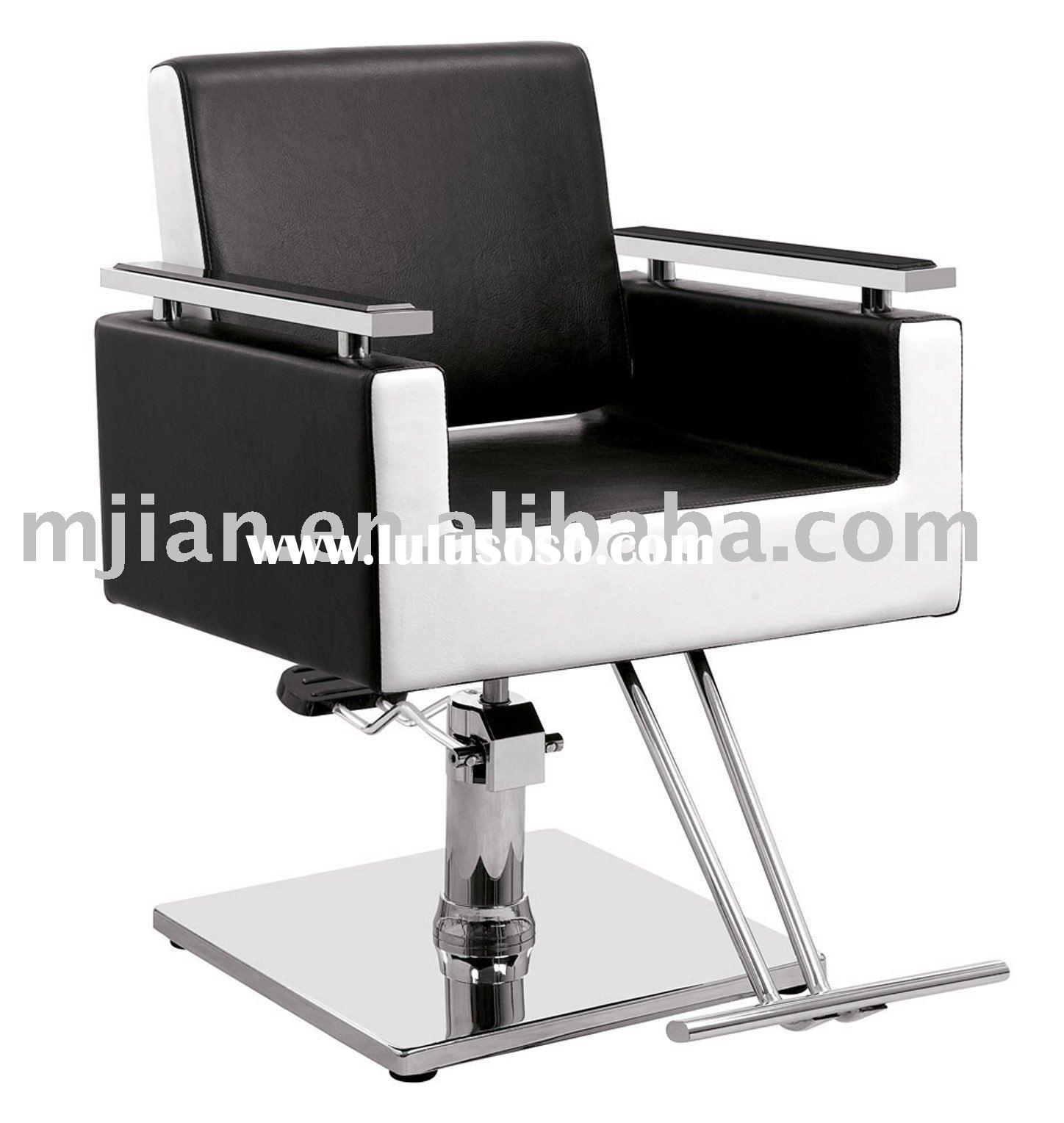 Hair salon furniture hair salon furniture manufacturers for Salon couch