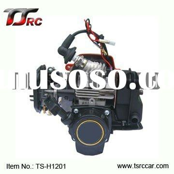 26cc boat engine for RC Boat(TS-H1201)