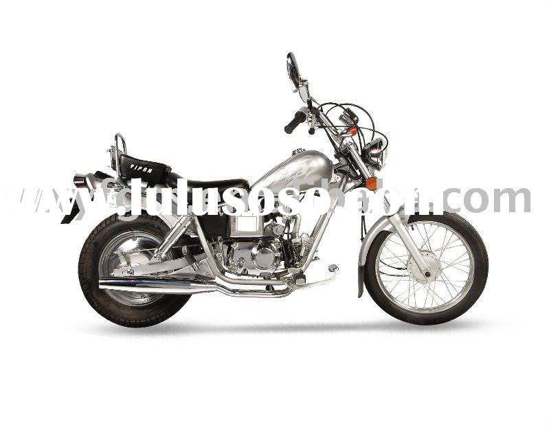 mini chopper motorcycles 49cc switch  mini  free engine