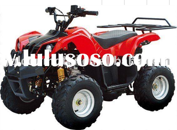 50/70/90/110cc Mini kid's ATV/quad,christmas gift,product (HDA50T-H)