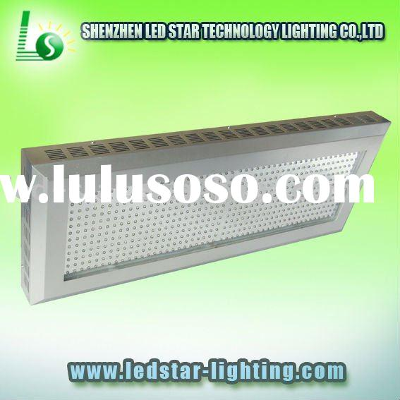 700W led grow lights hydroponics grow rooms Agriculture Farm Machinery & Equipment(flower,seendi