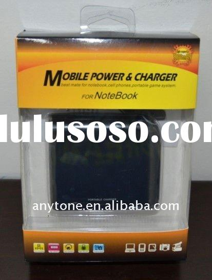 8800mAh Portable Emergency Battery Charger
