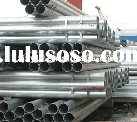 AISI 316L stainless steel pipe price