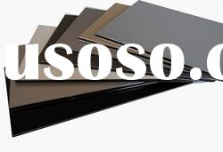Aluminum Composite Panel /ACP Cladding