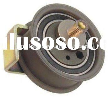 Auto Timing Belt Tensioner Pulley 058109243E For AUDI A4