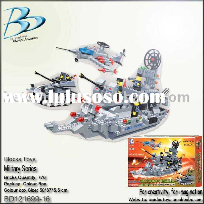 Building_brick_military_play_set_toy_BD121699.jpg