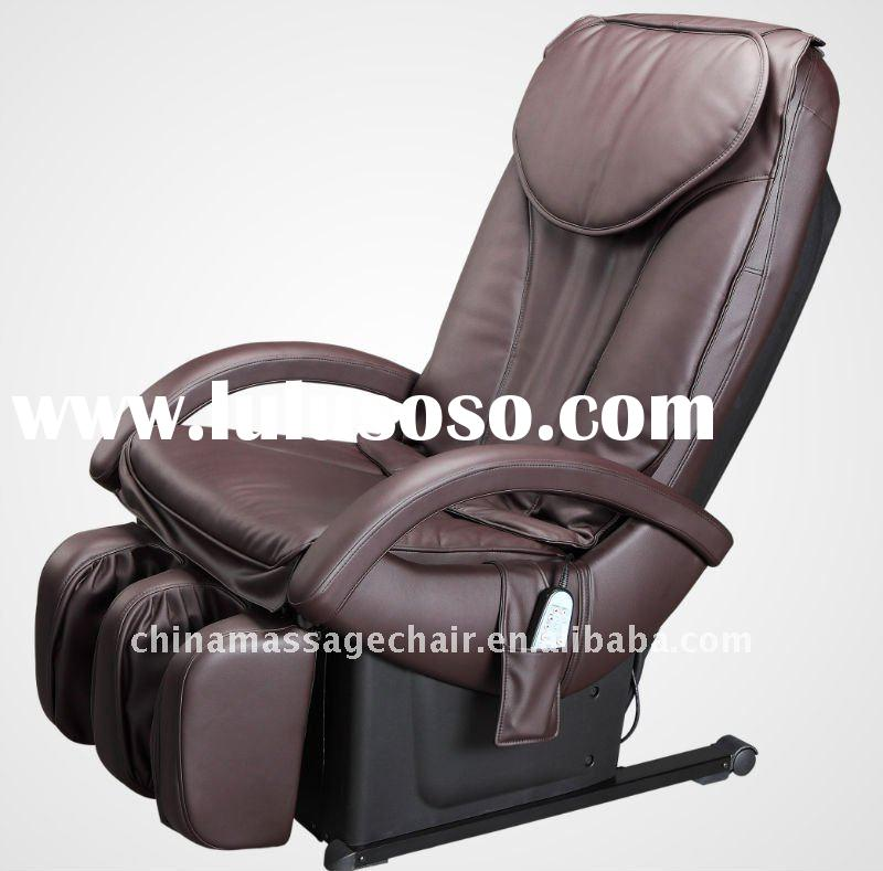 COMTEK coin operated massage chair RK-2669