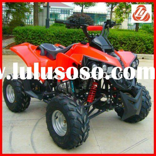 COOL 110CC ATV WITH CE ,OFF ROAD QUAD