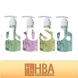 Canton Fair Hot selling waterless hand sanitizer with jojoba esters