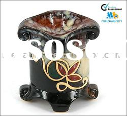 Ceramic Scented Oil Burner