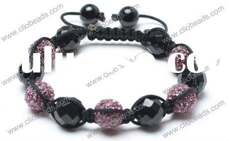 Wholesale Cheap Rubber Bracelets-Buy Cheap Rubber Bracelets lots