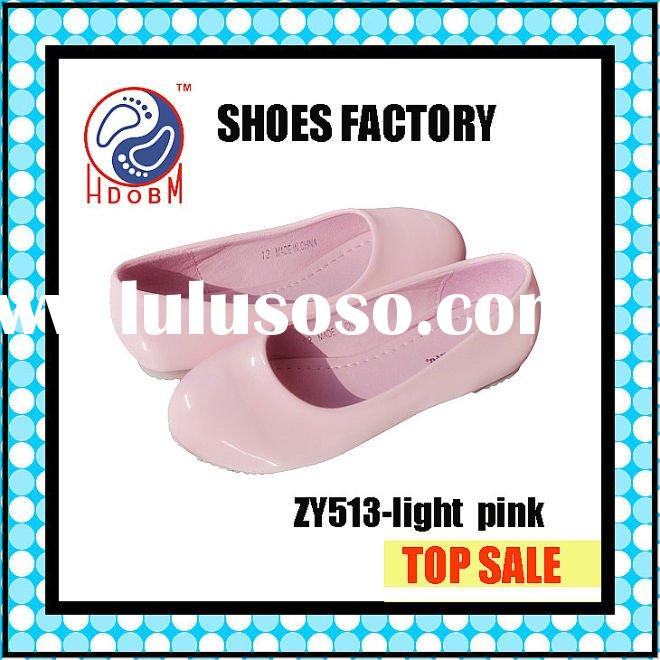 Cheap hottest designer girls shoes (with children sizes' chart)