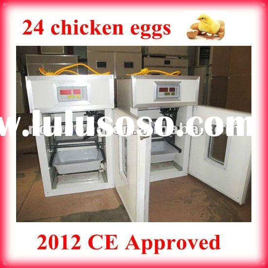 Chicken Egg Incubator Hatchery Machine,Egg Making Incubator Machine