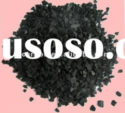 Density 0.40-0.50g/ml Coconut Shell based Activated Carbon