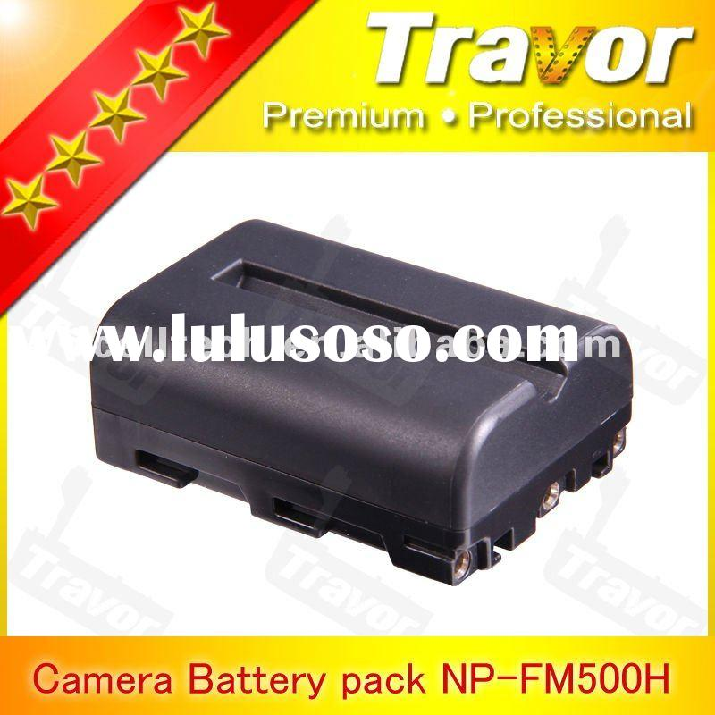 Digital Camera Battery Pack For CANON EOS 400D 350D Rebel XT Xti