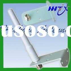 Dual Band GSM/3G indoor external omni wireless signal booster antenna