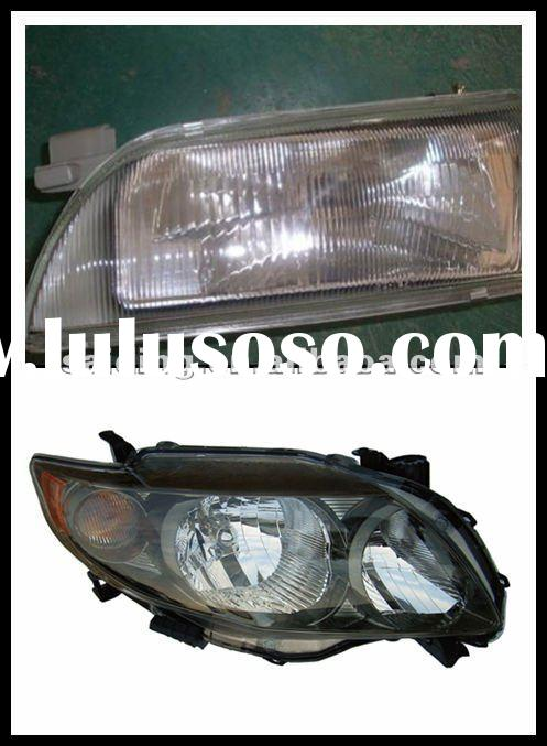 For Toyota Corolla Body Parts OEM #