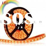 For sale! white led strip/led light strip bulb tube/high lumen 5050 smd led strip