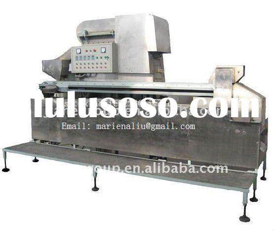 Full automatic onion peeling machine/0086 15864704018