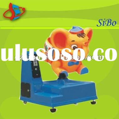 GM5569 kiddies rides for sale,kids indoor amusement park games equipment,fiber glass jugete