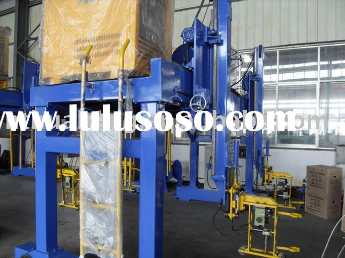 Gantry Type Welding Machine, welding tool,H-beam machine,arc welding machine