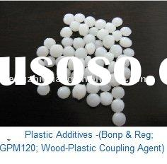 HDPE based polymer adhesives & HDPE/EVOH adhesives