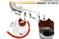 HKR 55-0151 short ram air intake for MISUBISHI ECLIPSE 2.0L 95-99 NON-TURBO