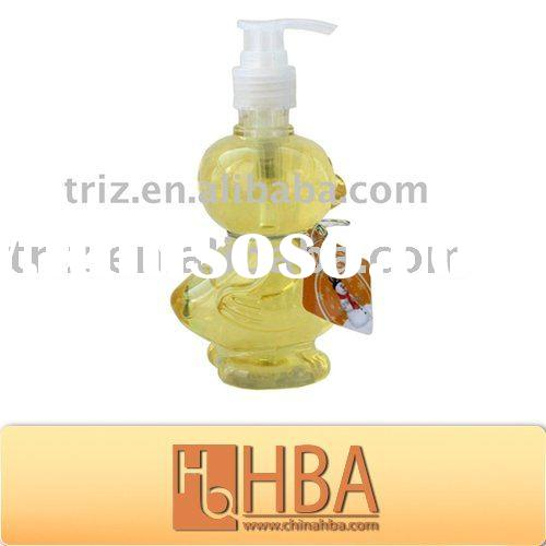 Hand Liquid Soap (hand wash)