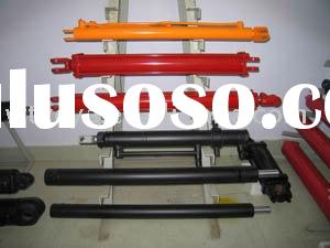 Hydraulic Vickers Cylinder used for for loader forklift agricultural machine construction equipment