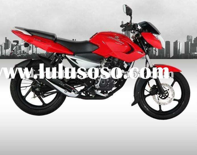 Indian Bajaj motorcycle spare parts pulsar 135