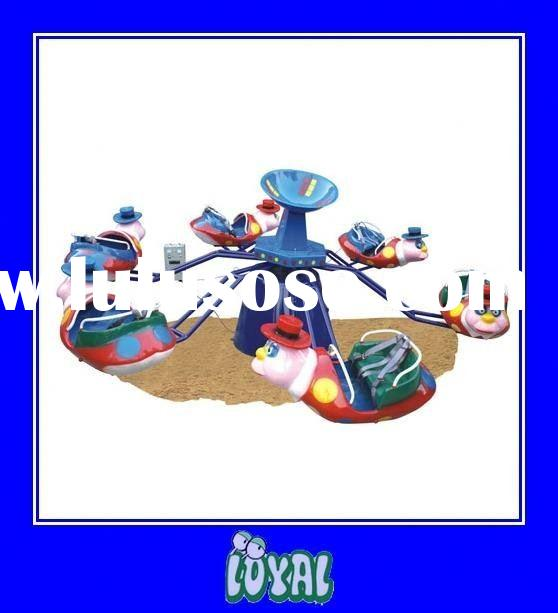 LOYAL merry go round clip art merry go round clip art