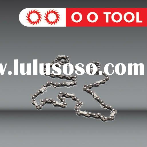 MS 380 MS 381 chain saw part - saw chain