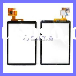 Metal Frame Digitizer LCD Touch Screen for HTC G2 MAGIC T-MOBILE MY TOUCH 3G