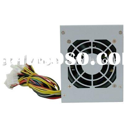 Micro pc power supply / micro power / micro atx power supply