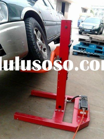 Air Car Lift Air Car Lift Manufacturers In Lulusoso Com Page 1