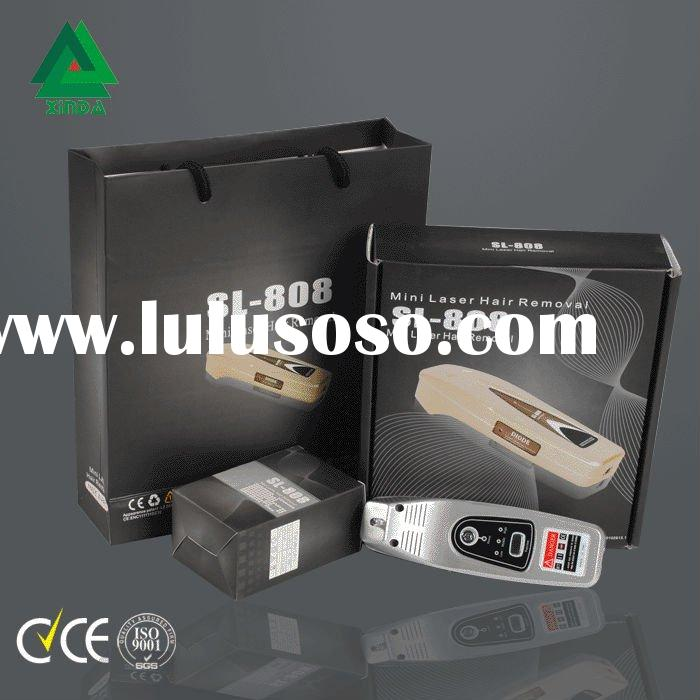 Mini Laser hair removal,Eliminator,Home Use Mini Laser Hair removal