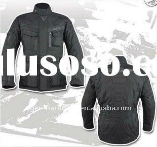 Motorcycle Racing Jacket Hunting jacket hunting clothes racing jacket Mountain Wear Outdoor jacket s