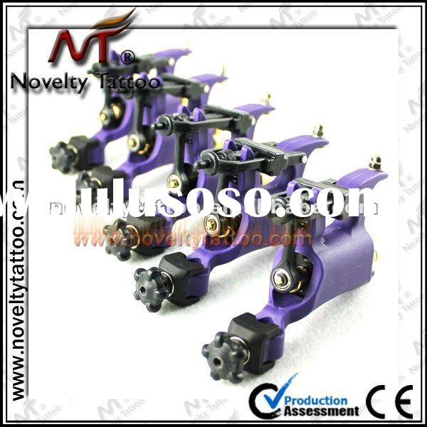 N116002 Newest Style Light Butterfly Rotary Tattoo Machine(Hot Sale)