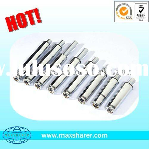 Chair Spring Repair Chair Spring Repair Manufacturers In